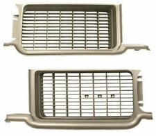 1970 Olds Cutlass 'S' F-85 and Rallye 350 Grille Set