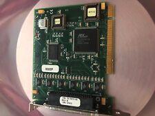 Aurora Technologies 8000P  20-70011-00 Rev B