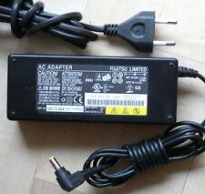 Alimentatore e-7010 e-7110 e-2010 e-4010 e-2000 e-8010 e-8020 adattatore cavo di ricarica