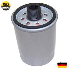 Filtro aceite Transmisión Automática 45RFE Jeep JK Wrangler 2007+, 4799662