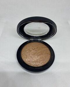 Mac Mineralize Skinfinish Pouder De Finition Global Glow 0.35 oz