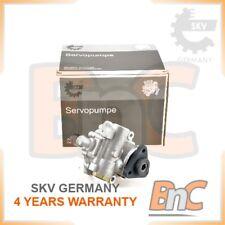 # GENUINE SKV HD GERMANY STEERNIG SYSTEM HYDRAULIC PUMP BMW 5 E39