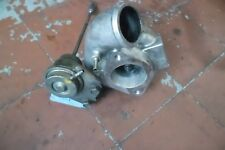 LDV/FORD TRANSIT MK6 2.4TDDI TURBO UNIT 49135-06110