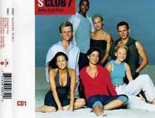Polydor Britpop Enhanced Music CDs