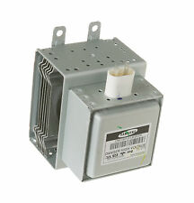 GE Microwave Magnetron WB27X10516