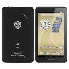 Prestigio MultiPad Thunder 7.0i 8GB Black tablets Android Black PMT3377_WI_C