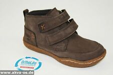 Timberland Earthkeepers Grafton Chukka Bottes taille 21 Chaussures enfants