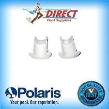 Zodiac V3 / Polaris 9300 Pool Cleaner Wheel Bearings