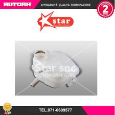 2428-G Vaschetta acqua radiatore Opel Astra G (STAR AUTO FORNITURE)