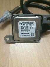 A 000 905 98 03 NOx Sensor Mercedes-Benz Lambdasonde
