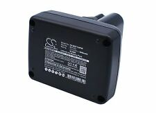 12.0V Battery for Bosch GOP 10.8 V GOP 10.8 V-LI GOS 10.8 V-LI BAT412 UK NEW
