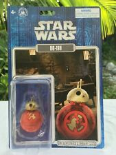 Disney Parks Star Wars Droid Factory BB-19H Holiday Droid 2019 Ages 4+ NEW