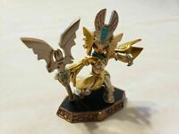 Skylanders Imaginators GOLDEN QUEEN Figure - Buy 4 get 1 Free