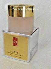 Ceramide Lift and Firm Makeup Sandstone 04 Elizabeth Arden SPF 15 NIB