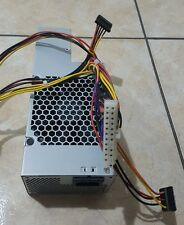 ALIMENTATORE DELTA DPS-280HB POWER SUPPLY IBM LENOVO 280W