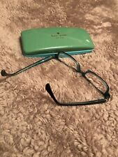 kate spade eyeglasses elisabeth Okey 130