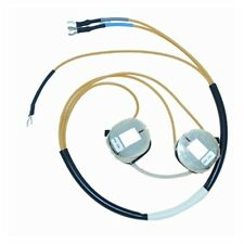 Cdi 173-2926K1 Johnson Evinrude Stator Replacement Battery Charging Coil Only Md