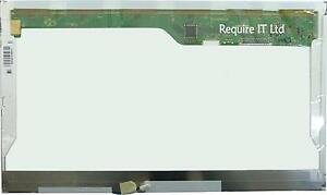 "NEU 16.4"" FHD Screen lq164m1ld4cd für Sony Vaio VPCF 13s8e vpc-f13s8e Single Lampe"