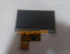 New LCD Display + Touch Screen Digitizer For 4.3  inch Launch x431 diagun panel