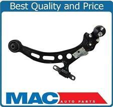 Toyota Camry Avalon Lexus ES300 RX300 Front Lower P/S Control Arm W Ball Joint