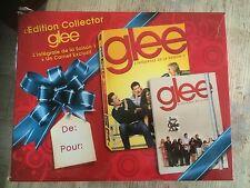 Glee - L'intégrale De La Saison 1 - Édition Collector