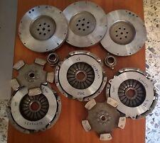 VALEO Kit con volano PEUGEOT 307 407 207 CITROEN C5 C4 BERLINGO 836162