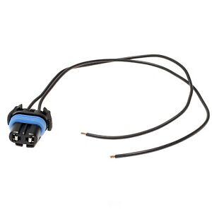 Headlamp Connector Handy Pack HP3970