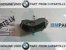 BMW 3 SERI 1SERI E92 E81 E87 E88 E82 E90 X1 X3 X4 X5 X6 Z4 BLOWER REGULATOR