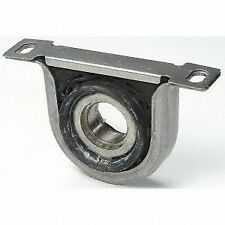 Center Support With Bearing HB88508A Carquest