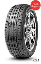 1 NEW 205/55R16 91V - JOYROAD HP RX3 A/T A/S Radial Tire P205 55R16 2055516