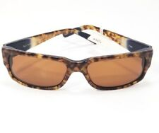 4364a0930c Paul Smith Oliver Peoples PS-396 CHMB Sunglasses