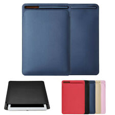 For Samsung Galaxy Tab S6 T865 Leather Sleeve Folding Skin Case Cover Pouch