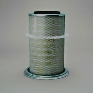 Donaldson P771531 Air Filter