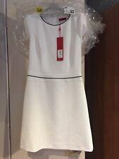 Womens Hugo Boss Dress Size 8