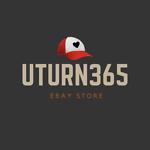 Uturn365