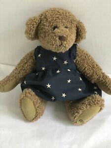 """Ganz 10"""" Teddy Bear (AV)"""