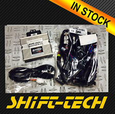 ST1629 RAPID BIKE EXCLUSIVE TUNE TUNER ECU MAPPING SELF TUNE KIT KTM RC390