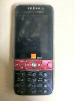 K660i Original Unlocked Sony Ericsson K660 2G /3G HSDPA 2100 mobile phone 2.0MP