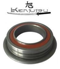 Kenjutsu Clutch Release Bearing - For Toyota MA70 Mk3 Supra 7M-GTE Turbo R154