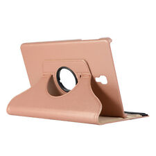 "360° funda para Samsung Galaxy Tab a 10.5"" Sm-t590 T595 protectora Smart cover"