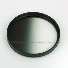 Tianya 77mm 77 mm M77 Gradual Grey ND4 GC Lens Filter For Camera Camcorder Lens