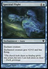 Spectral Flight LP X4 Innistrad MTG Magic Cards Blue Common