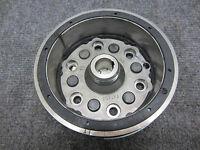 2003 Yamaha Kodiak 450 Flywheel