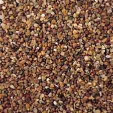 10 kg,HORTICULTURAL GRIT- PREMIUM 2-6,mm,Soil,IMPROVEMENT,(FREEPOST)