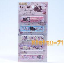 San-X Sentimental Circus Adhesive bandage Cute band 10 sheets set CB30501