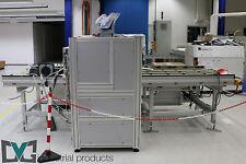 Sentech Instruments/ SenSol H/  Spektrometer