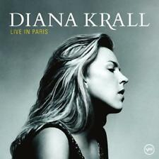 Live In Paris von Diana Krall (2002)