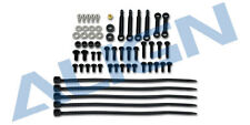 Align Trex 150 Spare Parts Pack H15Z001XX