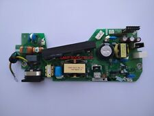 POWER SUPPLY FOR BENQ TH681 PROJECTOR