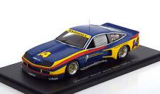 1:43 Spark Chevrolet Monza #14, Champion IMSA Holbert 1976